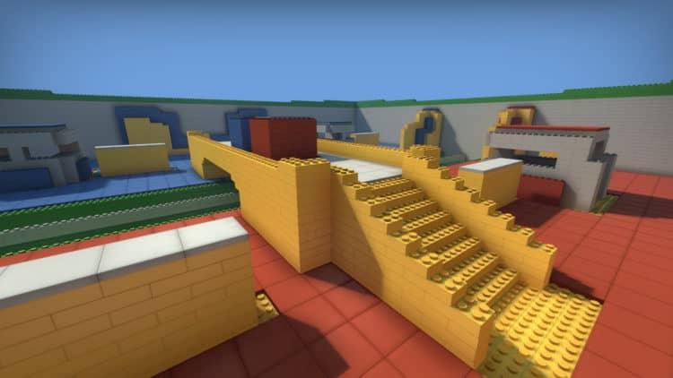 Awp Lego 4b 1