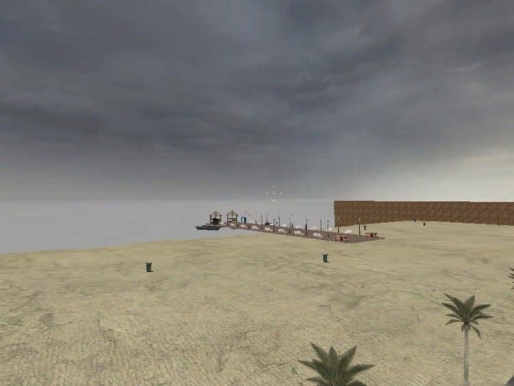 Zm Beachstrike 1