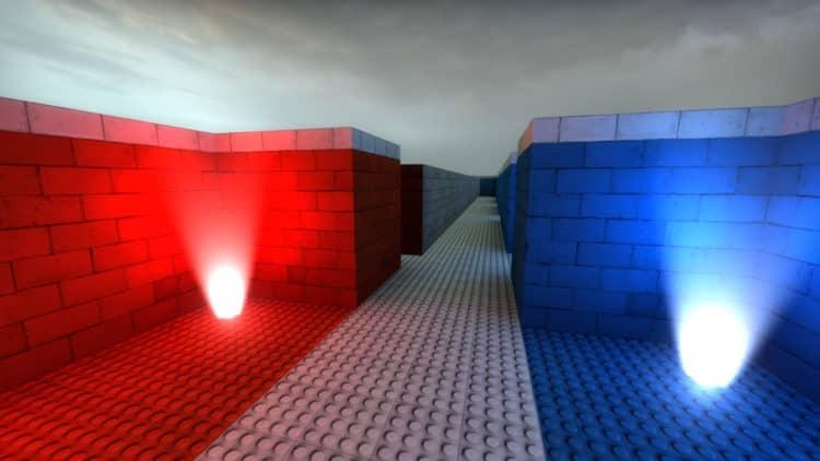 Mg Lego Nxr Course V3 1