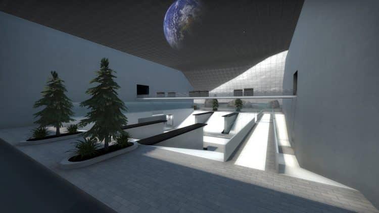 Ka Lunar Arena 1