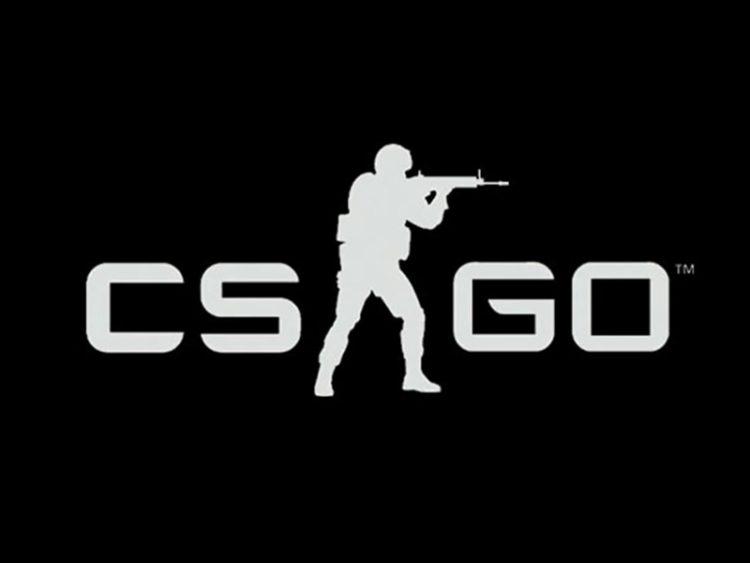 Решение ошибок и проблем в CS:GO