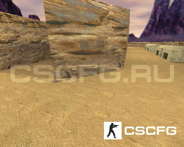 map cs1.6 fy_starwars